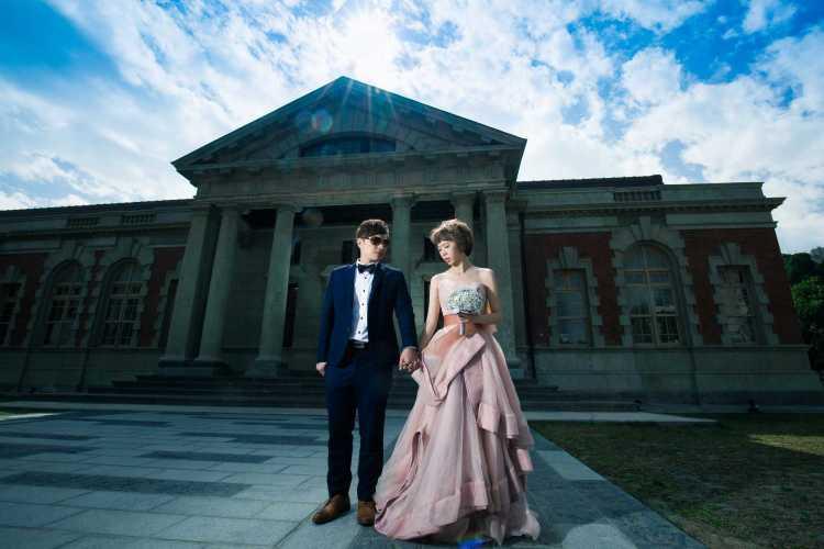 Wedding_Photo_2017_-005