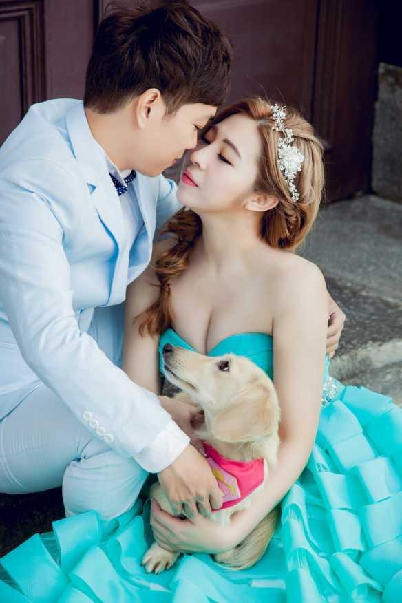 Wedding_Photo_2017_-011